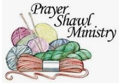 prayer shawl pic