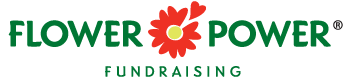 logo-flower-power-fundraising
