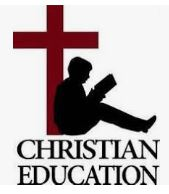 board of christian ed pic