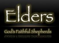 board of elders pic